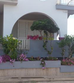 Casa Cannitello
